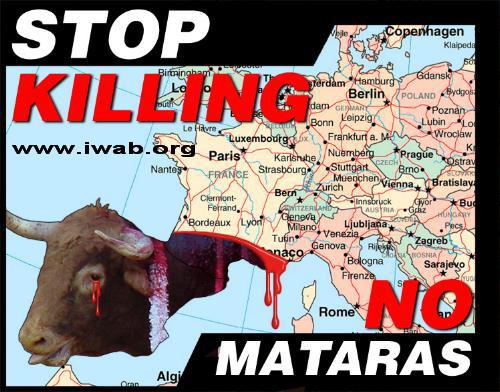 """L'image """"http://www.iwab.org/photos/TOROS_web.jpg"""" ne peut être affichée car elle contient des erreurs."""